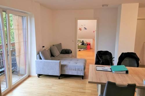 Neuwertige Wohnung in Sonnenlage Region Bad Kleinkirchheim. 5 Zimmer. Derzeit vermietet.