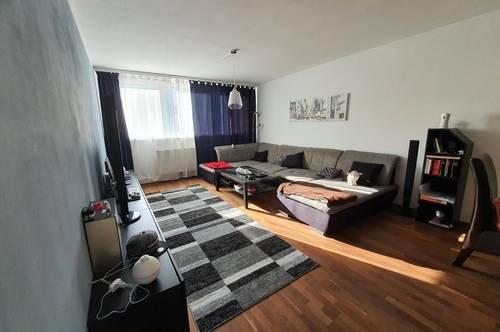 3-Zimmer Eigentumswohnung im Zentrum - Wr. Neustadt (VIRTUELLE BESICHTIGUNG MÖGLICH!)