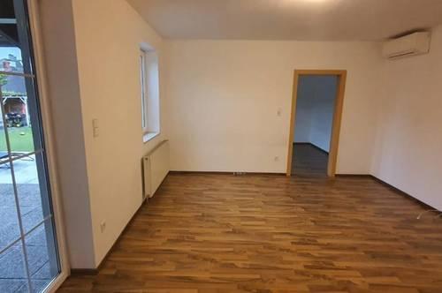 Schöne 2-Zimmer Mietwohnung in Felixdorf!