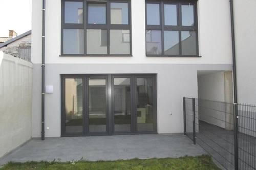 Mistelbach/Zentrum: Exklusive Eigentumswohnung TOP 1