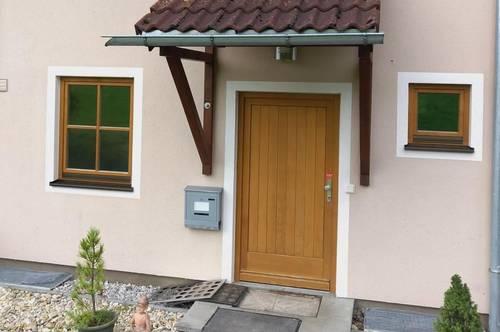 Hübsches, familienfreundliches Reihenhaus für Jungfamilie in Stadtnähe - Nähe Elixhausen