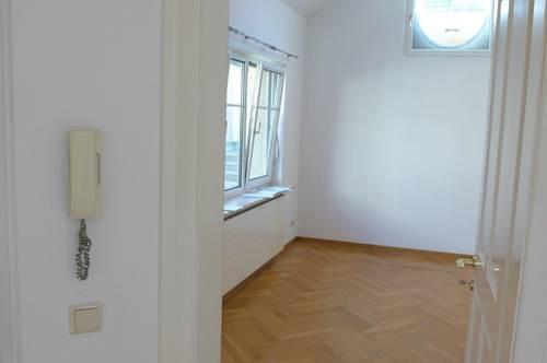 2-Zimmerwohnung in zentraler Lage - Salzburg Parsch