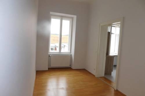 Helle 5-Zimmer-Wohnung im Zentrum