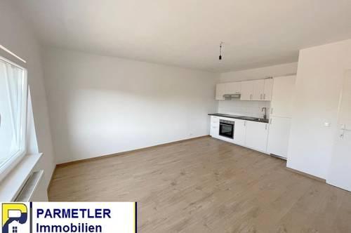 MODERNE KLEINWOHNUNG MIT FLAIR IN STADTNÄHE 8200 Gleisdorf/ Ludersdorf