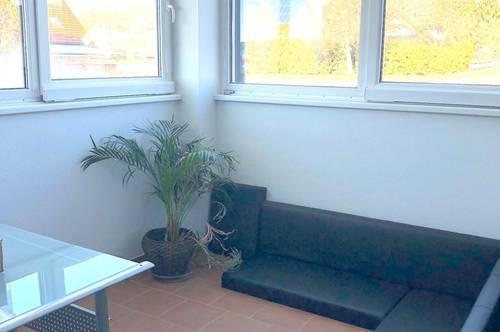 Kleinwohnung mit Loggia am Stadtrand 8200 Gleisdorf