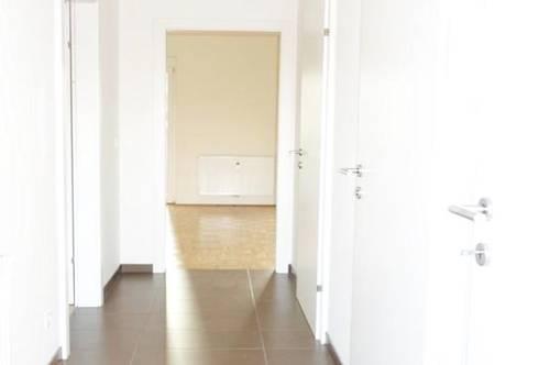 Beim Lendplatz Nähe AVL: 2-Zimmer Wohnung, gepflegt, gemütlich, mit Balkon