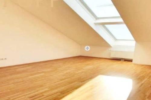 UNIVERSITÄTSVIERTEL: WG-taugliche 3 Zimmerwohnung, Gartenmitbenützung
