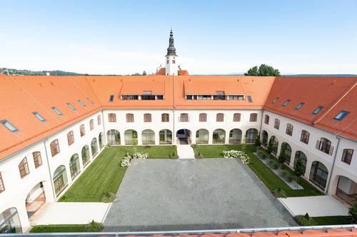 Provisionsfreie Maisonetten-Wohnung im Zentrum von Fürstenfeld