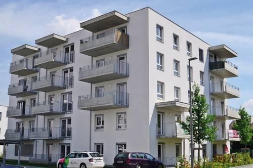 Mietwohnungen - PROVISIONSFREI - Neubau - ab Jänner 2021