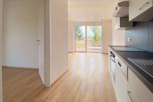 3-Zimmer | Eigentumswohnung | Balkon | provisionsfrei