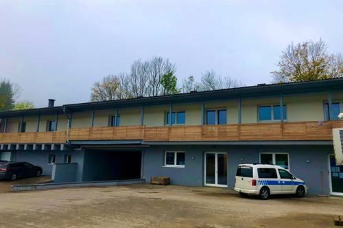 Lager, Büro oder Atelier in St. Konrad