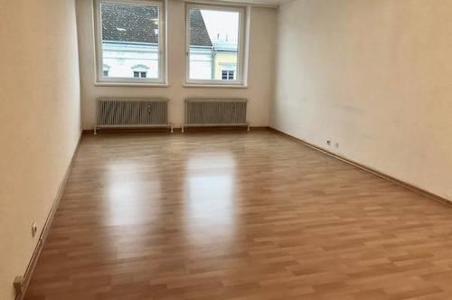 Geräumige Mietwohnung für Singles oder Paare in Schwanenstadt