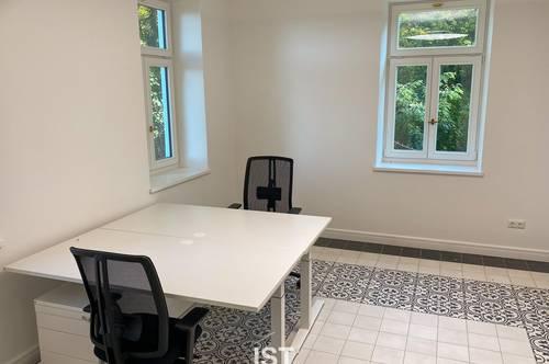 Obernberg am Inn - Büroraum in exklusivem Ambiente
