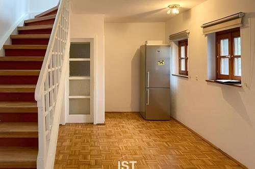 Obernberg am Inn – Kleines Haus zur Miete