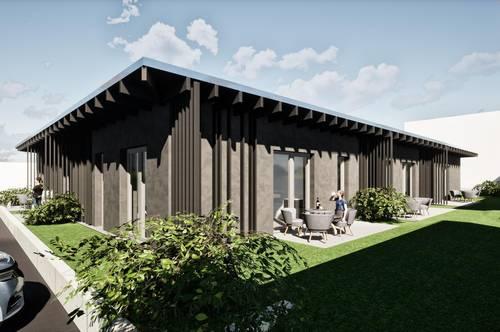 Weng i. I. – Neubauwohnungen zur Miete