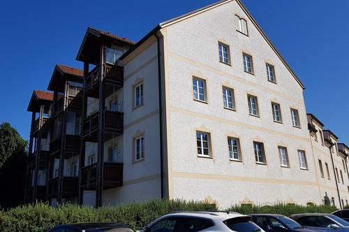 Helle 3-Zimmer Wohnung ruhiger Wohnlage in Obernberg