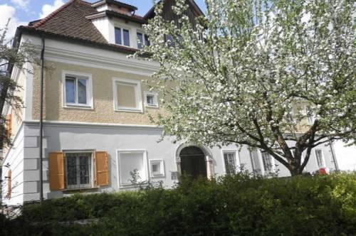 Heimelige, nette 2-Zimmer-Mietwohnung in Obernberg