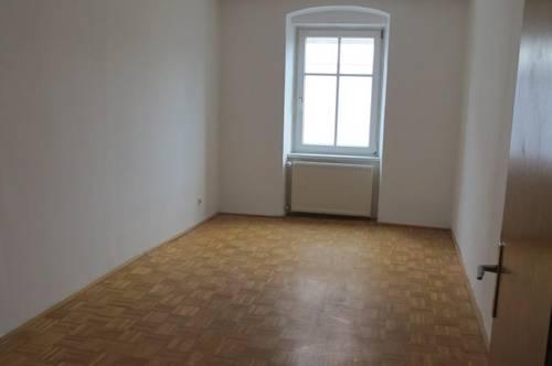 3-Zimmer-Wohnung in zentraler Lage