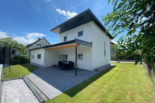 TAG DER OFFENEN TÜR 20.08.20 - Tolles Einfamilienhaus mit Pool und Garten