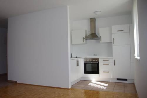 günstige 2 Zimmer-Wohnung zwischen Linz und Altenberg