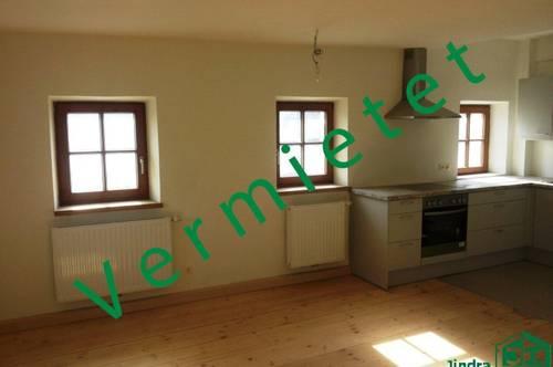 !Vermietet! - Zentrale 3-Zimmer-Wohnung in Absam zur Vermietung!