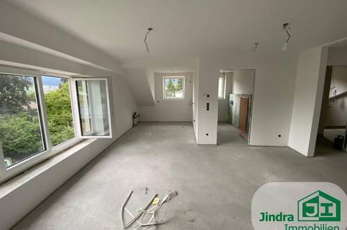Modernisierte 2- Zimmer-Wohnung nahegelegen der Haller Altstadt zur Vermietung!