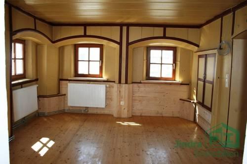 Gut erhaltene, 3-Zimmer-Mietwohnung in zentrale Lage in Absam zur Vermietung!