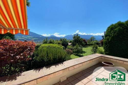 Einmalige Möglichkeit!  Ältere Villa in Toplage von Innsbruck-Arzl!