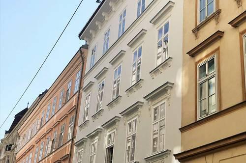 Terrassenwohnung in Bestlage