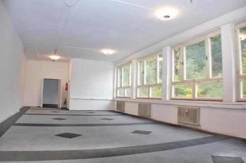 Feistritz im Rosental Büro / Geschäftsflächen zu VERMIETEN