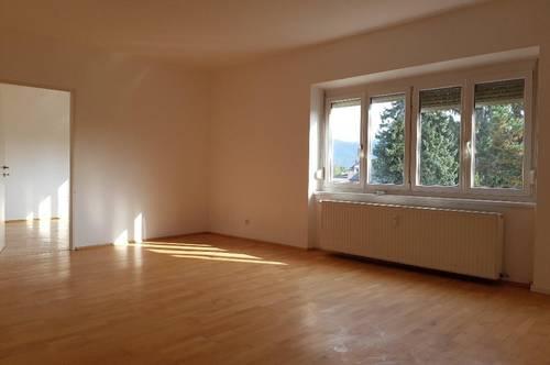 PROVISIONSFREI! TOP-MIETWOHNUNG! GROSSZÜGIGE, NEUE 98 m²! 3 ZIMMER! ZENTRAL UND RUHIG! WG-TAUGLICH! (Jessernig 6/2/5)