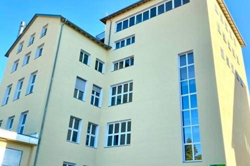 Nette Bürofläche im Gewerbepark am Kehlerpark Top 16