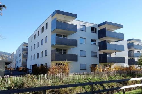 Sehr schöne 2-Zimmer-Dachgeschoss Wohnung in zentrumsnaher Lage
