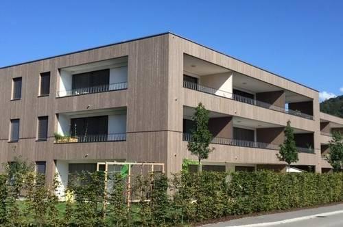 Neuwertige, wunderschöne 2-Zimmer-Dachgeschoß-Wohnung