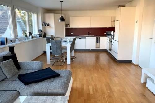 Sehr schöne 3-Zimmer-Wohnung in Altach