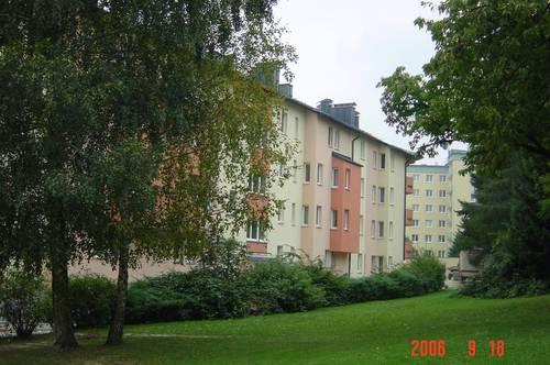 00890 00353 / 5 Zimmer Familienwohnung in Amstetten