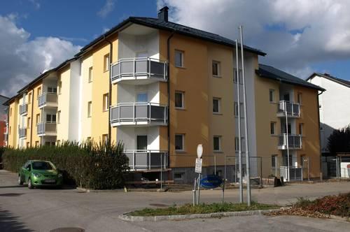 01610-00113 / 3 Zimmer Wohnung in Loosdorf