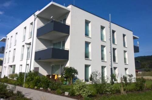 01307 NB barrierefreie Neubauwohnungen in Kematen