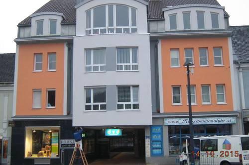 00600 00304 / Amstetten, 3 Zimmer Wohnung im Zentrum