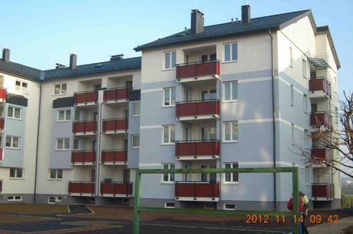 01540 00091 / Optimale Raumaufteilung in Wieselburg