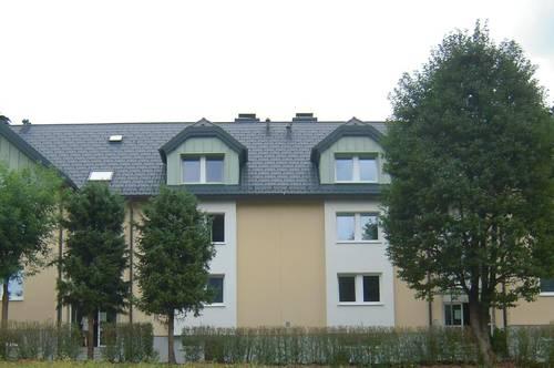 01640 00186 / geräumige 2-Zimmer-Wohnung in Gaming