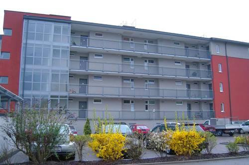 00640 00161 / Startwohnung in Amstetten, Kupferstraße 1