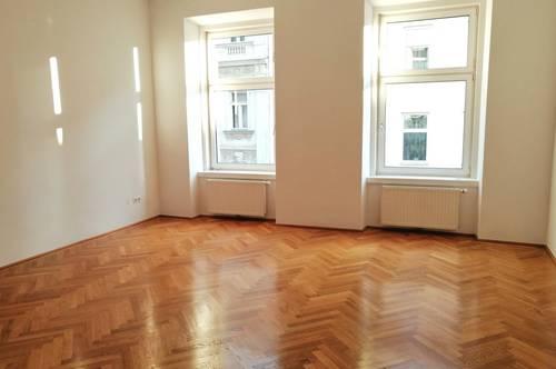 3 Zimmer Altbauwohnung in sehr guter Lage! Nähe Mariahilfer Straße