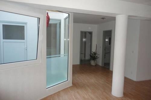 Imster Altstadt: 3 Zimmer Wohnung als Starterwohnung oder zur gewerblichen Nutzung!