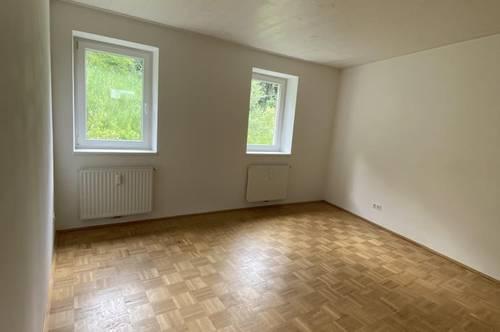 Helle Maisonettewohnung in Mühlau