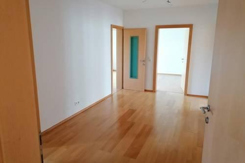 4 Zimmer-Wohnung mit Loggia und Terrasse zu vermieten - Innsbruck/Wilten