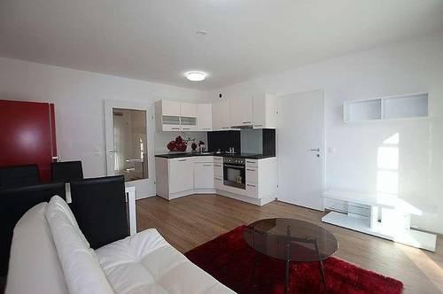 Perfekte Raumaufteilung - 3 Zimmer Wohnung mit Balkon in unmittelbarer Nähe des LKH Wolfsberg