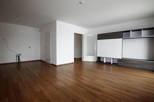 Helle 2 Zimmer Wohnung mit Balkon und TG-Platz in der Nähe des LKH Wolfsberg