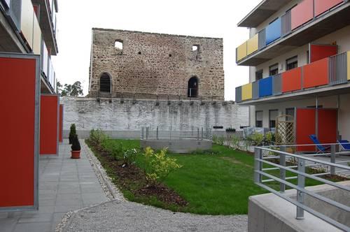 Hauptplatz 23-26