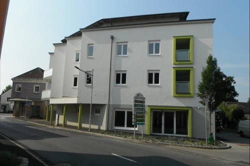 Hauptplatz 8 - HEILIGENEICH IV